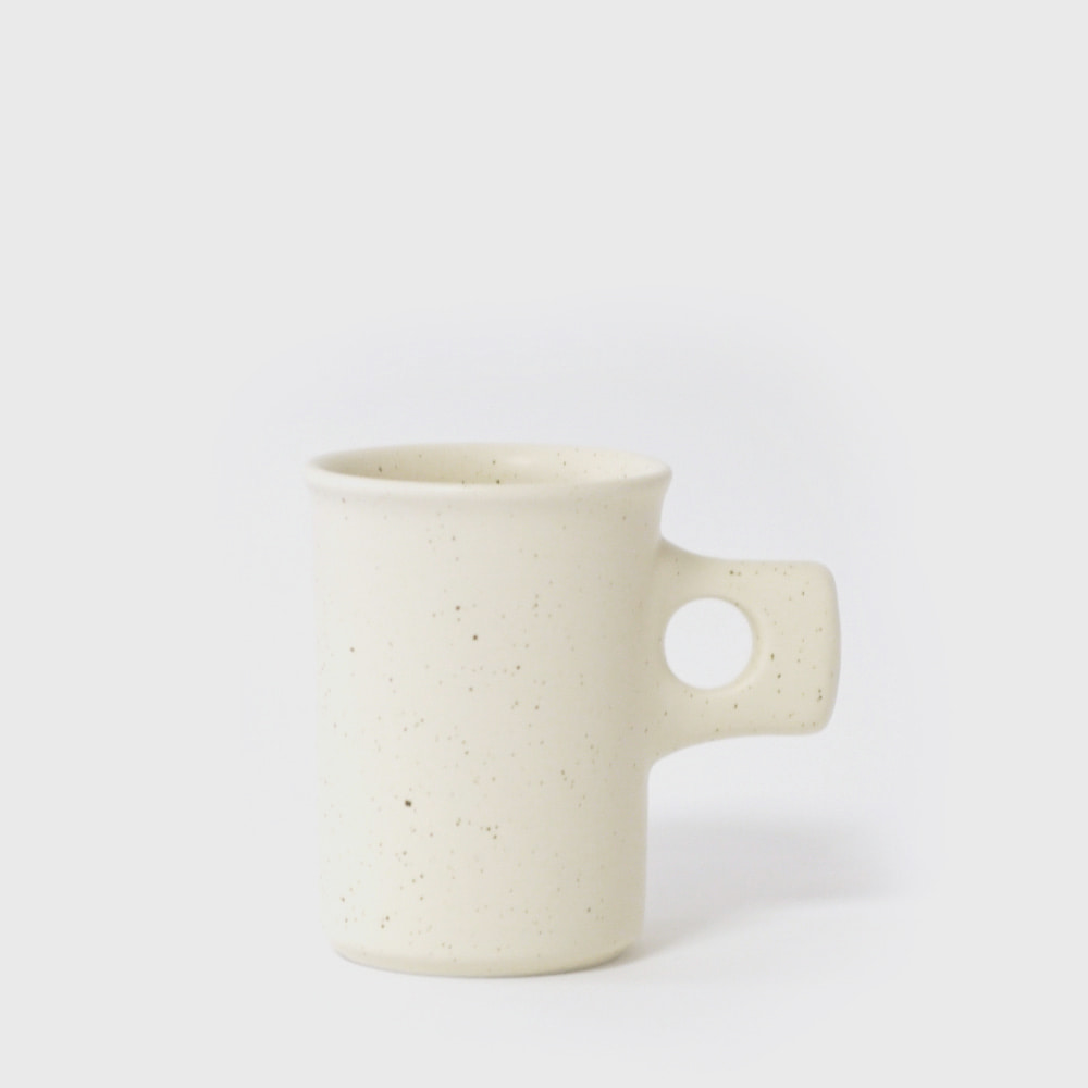Fabrik Pottery Exclusive Plain Mug