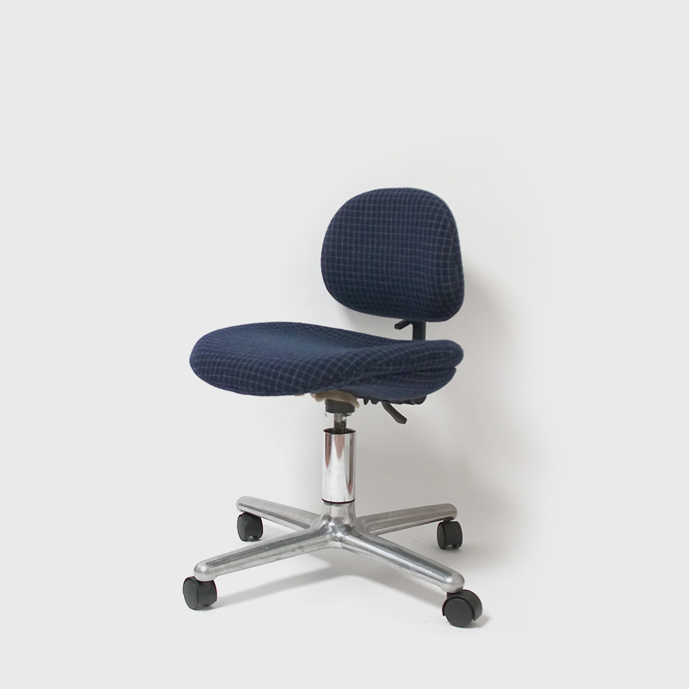 Herman Miller by Bill Stumpf Ergon Office Task Chair