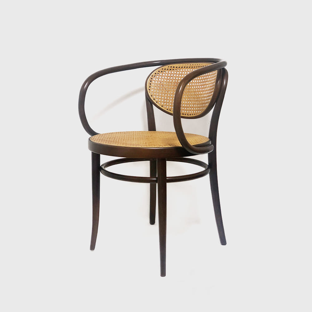 Thonet 210R Orignal bentwood chair
