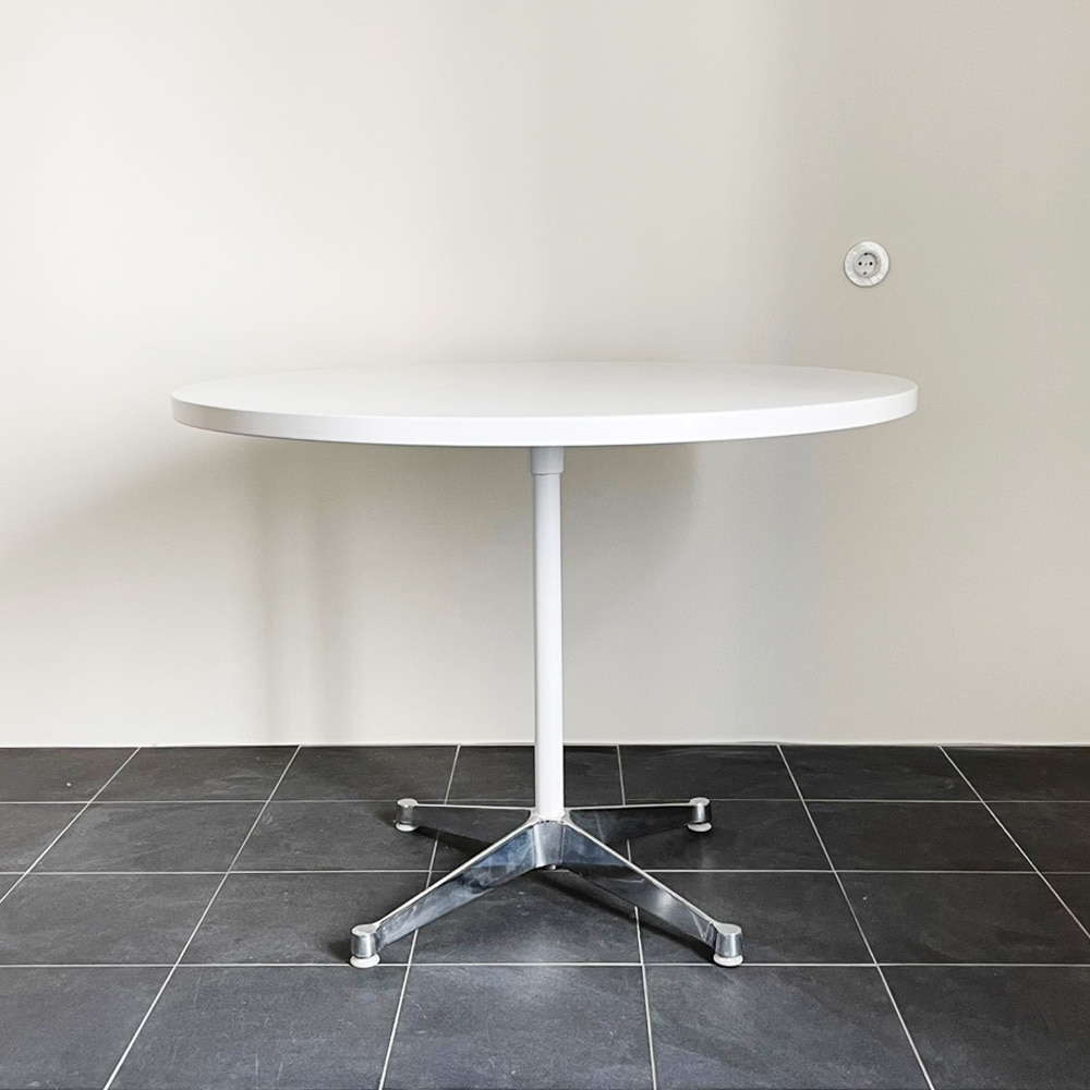 Herman Miller VItra Contract Base Dining and work Table